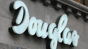 Advent arbeitet an der Douglas-Übernahme