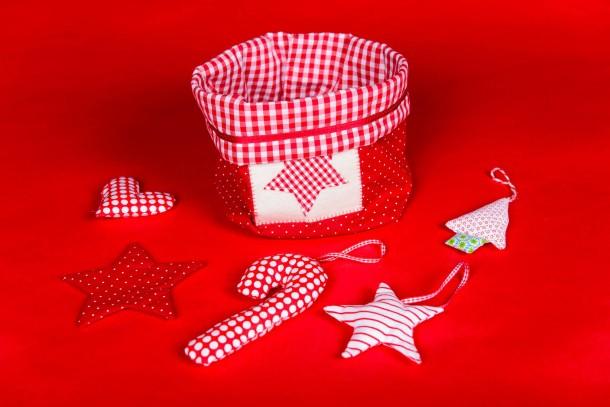 bilderstrecke zu do it yourself geschenkideen f r weihnachten bild 2 von 2 faz. Black Bedroom Furniture Sets. Home Design Ideas