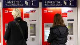 Wieso Tickets für den Bahn-Fernverkehr günstiger werden könnten