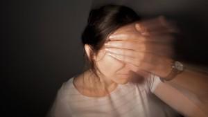 Wie Sie der Migräne vielleicht vorbeugen können