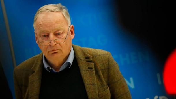 AfD-Chef-Alexander-Gauland-will-den-Verfassungsschutz-abschaffen