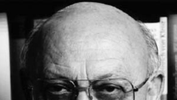 Marcel Reich-Ranicki (M.R.-R.)