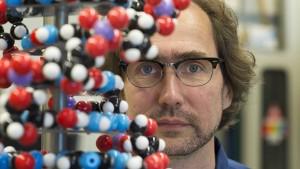 Warum eine erweiterte DNA-Analyse sinnvoll ist
