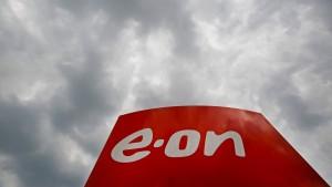 Eon drohen neue Milliarden-Abschreibungen