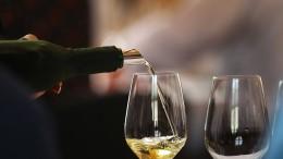 Braucht deutscher Wein eine Französische Revolution?