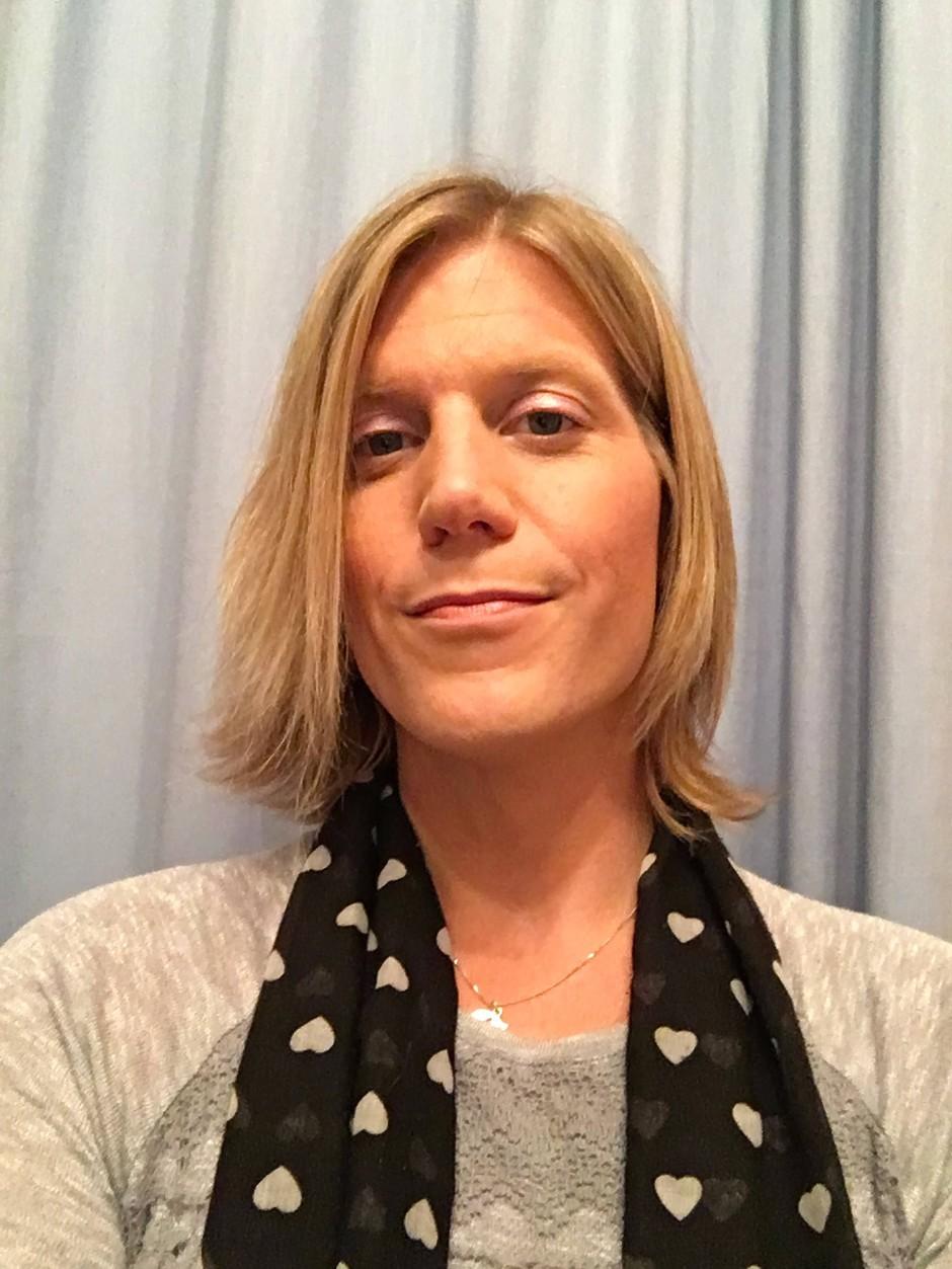 Bundeswehr Transgender