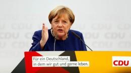 """""""Zu uns kann jeder türkische Staatsbürger reisen"""""""