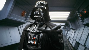Darth Vaders Original-Helm wird versteigert