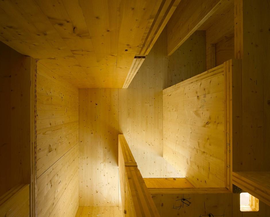 bauen aus holz. Black Bedroom Furniture Sets. Home Design Ideas