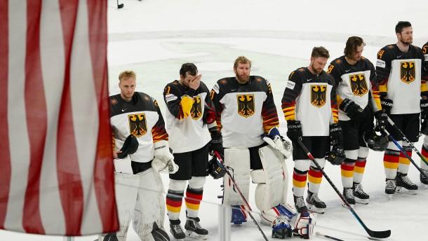 Letzte Chance Lettland