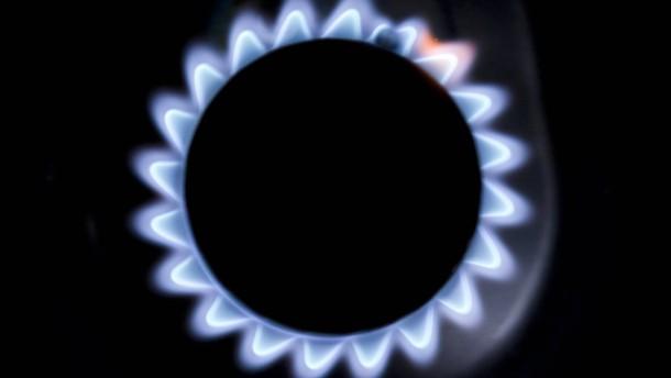 Warum sich die Preise für Gas so stark unterscheiden