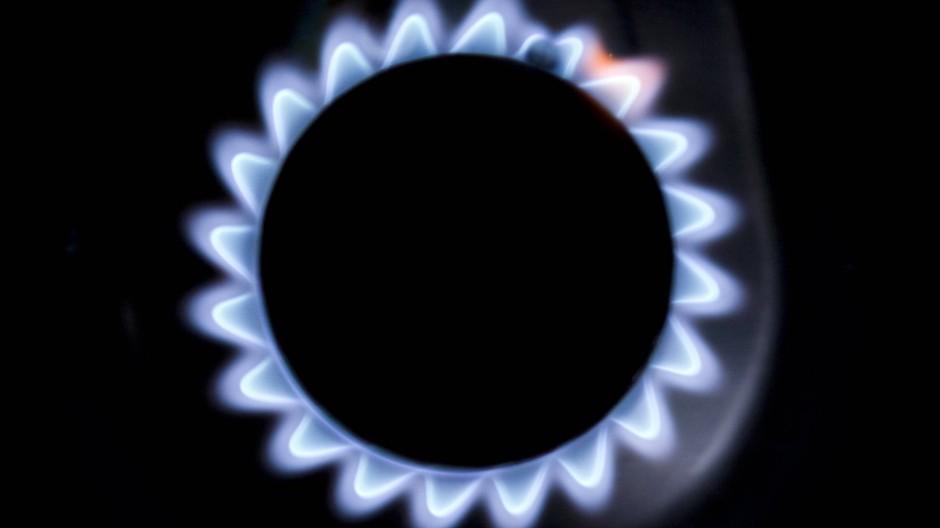 Teurer oder nicht? Die Preisunterschiede zwischen einzelnen Gasverträgen können groß sein.