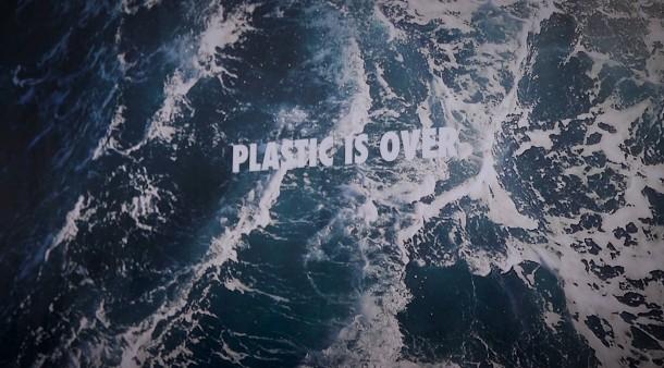 Generation Plastik Das Fazit