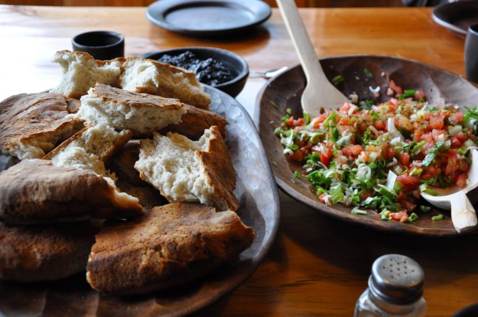 bilderstrecke zu: chilenische küche: eine fusion von