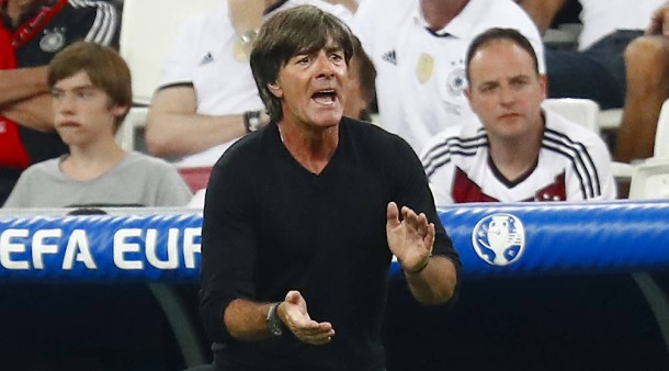 https   www.faz.net aktuell sport fussball-transfermarkt-hummels-und ... 968daf605