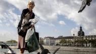 Ein Stadtrundgang durch Lyon