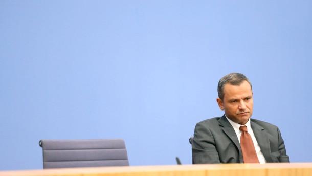 Niedersachsen: 57 Personen wussten vorab Bescheid