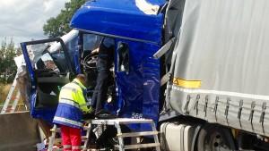 Warum Unfälle nicht völlig auszuschließen sind