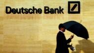 Deshalb braucht es eine Deutsche Bank