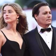 So nah dürfen sich Amber Heard und Johnny Depp laut Richterbeschluss nicht mehr kommen