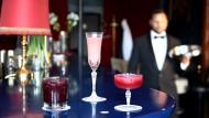 Welchen Cocktail hätten Sie gern?