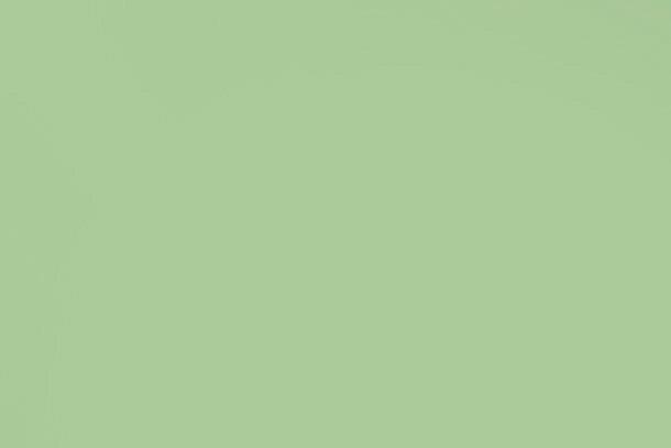 farbe u wohnideen fr farben im bilder roomidocom farbe hintergrund struktur linien explosion. Black Bedroom Furniture Sets. Home Design Ideas
