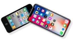 So überträgt man Daten aufs neue iPhone