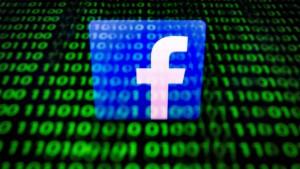 Facebook sperrt Propaganda-Konten