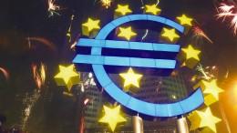 Geldpolitik oder Verteilungspolitik?
