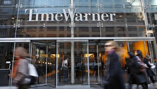 Time Warner Center nach verdächtigem Paket evakuiert