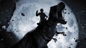 """Iron Sky 2: The Coming Race"""
