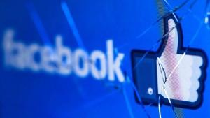 Datenpanne bei Facebook legt Fotos von Millionen Nutzern frei