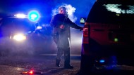 Miliz-Anführer festgenommen