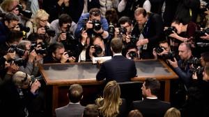 Die Meinungsvielfalt im Internet braucht einen Anwalt