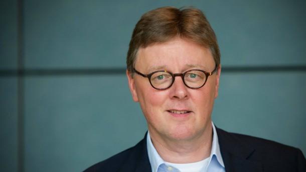 Schwarz-Gelb sieht SPD-Pläne skeptisch