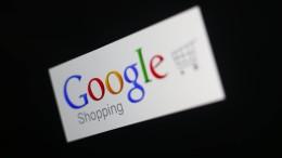 Google greift Amazon an