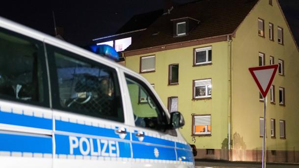 Haftbefehl gegen Pädophilie-Verdächtigen