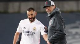 Zwölf europäische Topklubs kündigen Superliga an