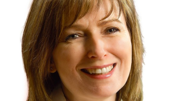 Warum sich Petra Hinz an ihr Mandat klammert