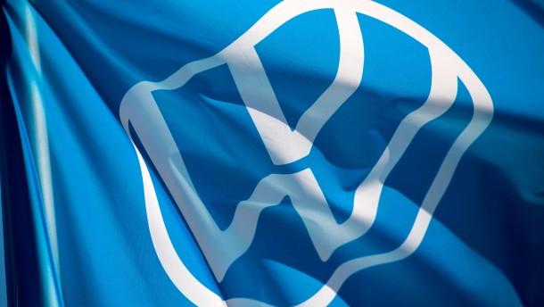 Früherer VW-Manager stimmt Auslieferung nach Deutschland zu