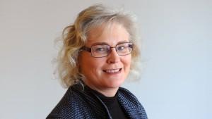 Christine Lambrecht soll Bundesjustizministerin werden