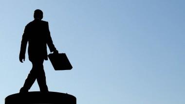 Deutsche Manager sind fitter als der Rest der Gesellschaft, hat eine aktuelle Studie herausgefunden