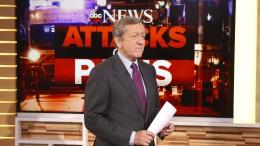 Sender beurlaubt Reporter wegen Fehler – Trump triumphiert