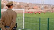 Klub-WM in Marokko: Keine Gefahr für die Angestellten von Bayern München