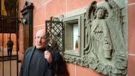 Knochen der heiligen Hedwig gestohlen