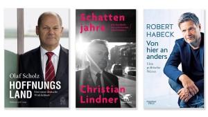 Koalition der Autoren