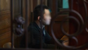 Prozess gegen mutmaßlichen Agent aus Vietnam