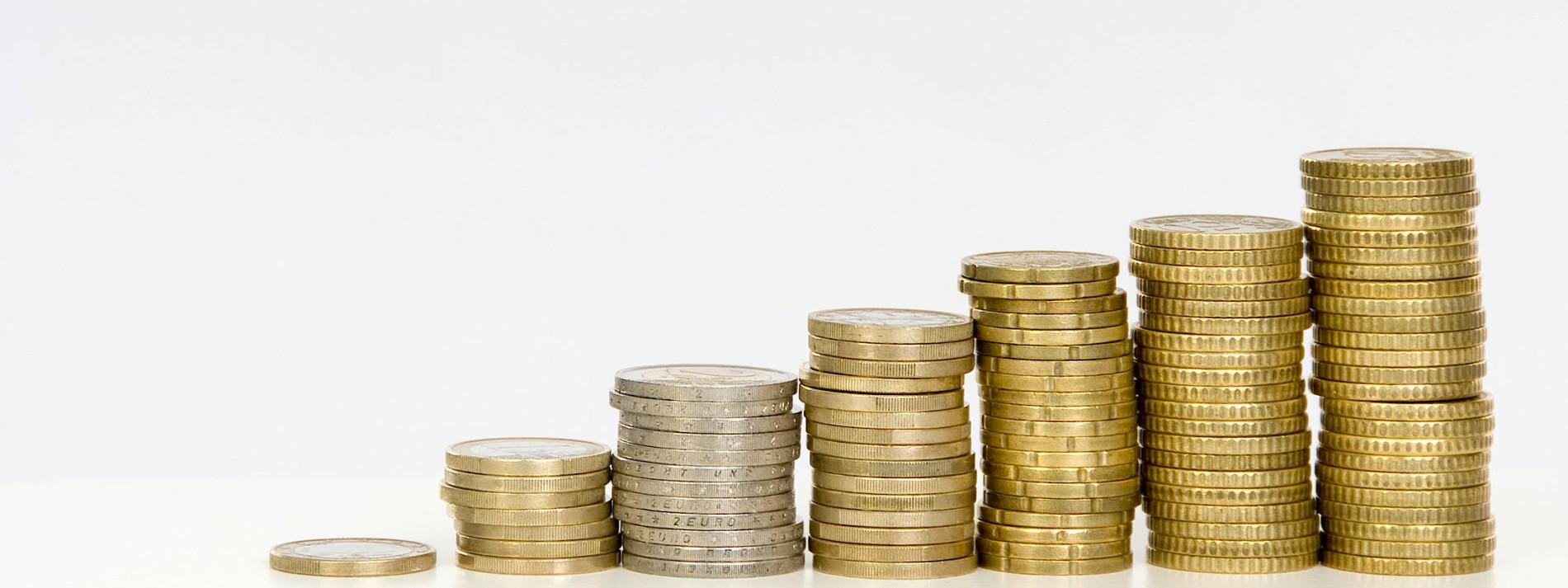 Vorsicht bei Doppelwährungsanleihen