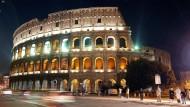 Italiens Schuldenberg schrumpft über Nacht