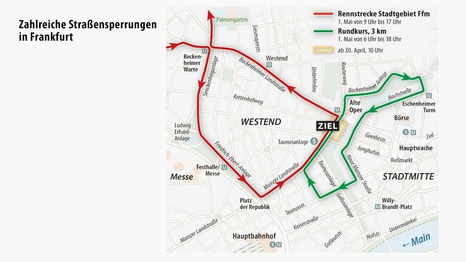 bilderstrecke zu rund um den finanzplatz eschborn frankfurt beim radrennen am 1 mai werden. Black Bedroom Furniture Sets. Home Design Ideas